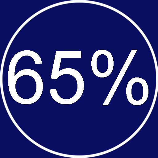 Detrazione fiscale 65 per la sostituzione dei vecchi infissi for Detrazione 65