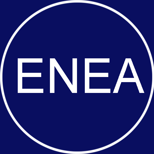 Detrazione Infissi Invio Enea